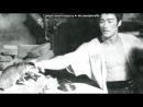 «Путь Дракона / Way of the Dragon» под музыку Виктор Цой (Кино) - Группа крови. Picrolla