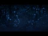 Звездные войны: Войны клонов 5 сезон 6 серия [Невафильм] Blokino.RU
